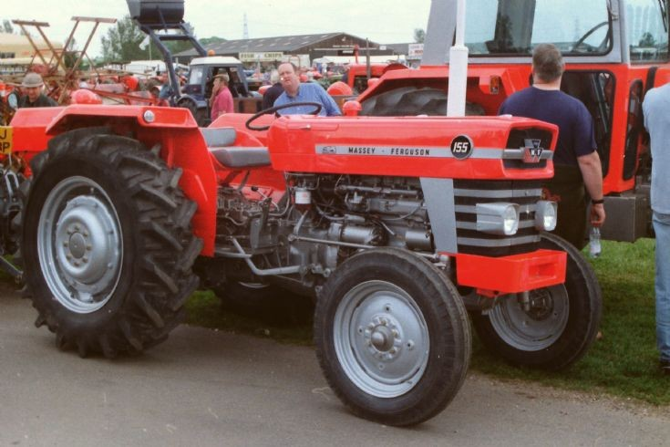 Volkswagen Scirocco 1977 besides 1973 Buick Riviera likewise Abschleppkette 4 further Lola Cars Applies For Administration likewise Massey Ferguson 8737 V1. on lamborghini model 3